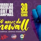LGBT01