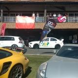 TRACK DAY CRAZY FOR AUTOS EM AUTODROMO CAPUAVA