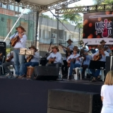 FESTIVAL MUSICA PARA TODOS - PERFFECTO PROJETOS