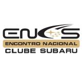 ENCONTRO NACIONAL CLUBE SUBARU & CRAZY FOR AUTO